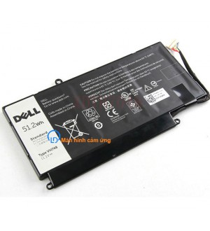 Pin Dell Vostro 5460 5470 5560 V5460D-1308 battery DELL 5460 VH748